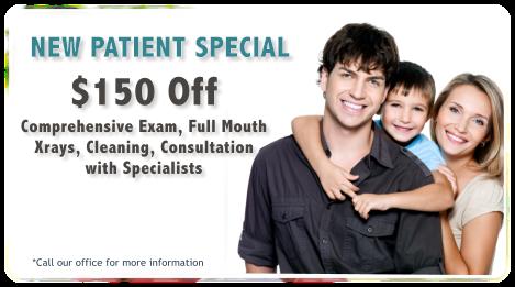 new_patient_special